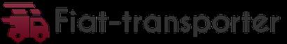fiat-transporter